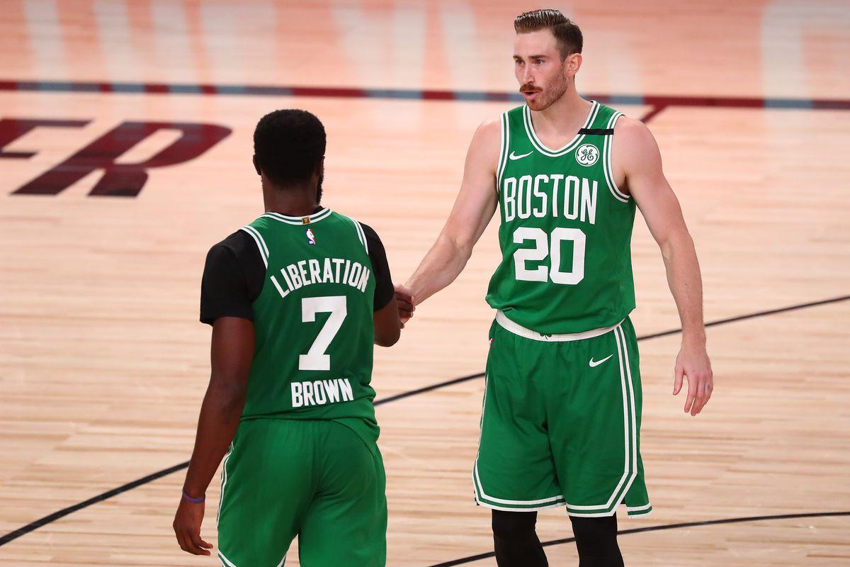 NBA – I Celtics stavolta non ci cascano, Miami mai davanti e serie riaperta