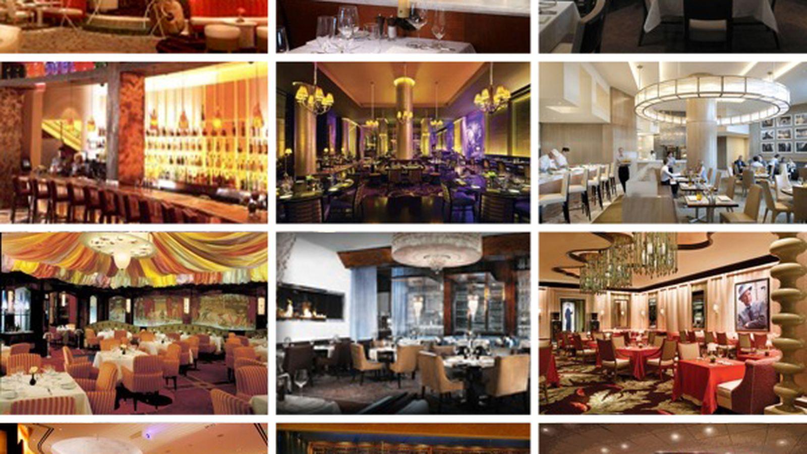 What Restaurants Are Open On Thanksgiving In Denver