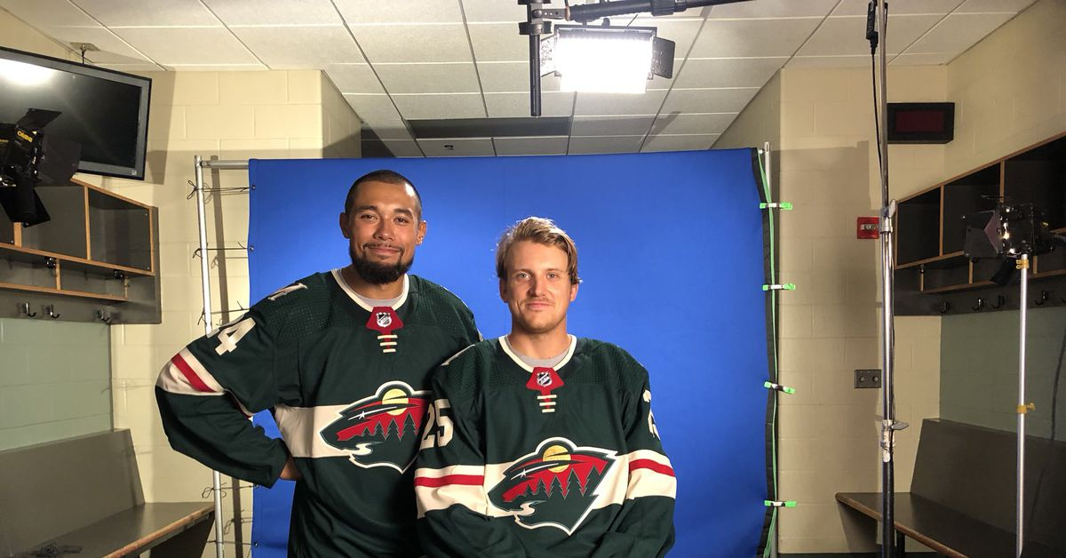 Dumba_and_brodin