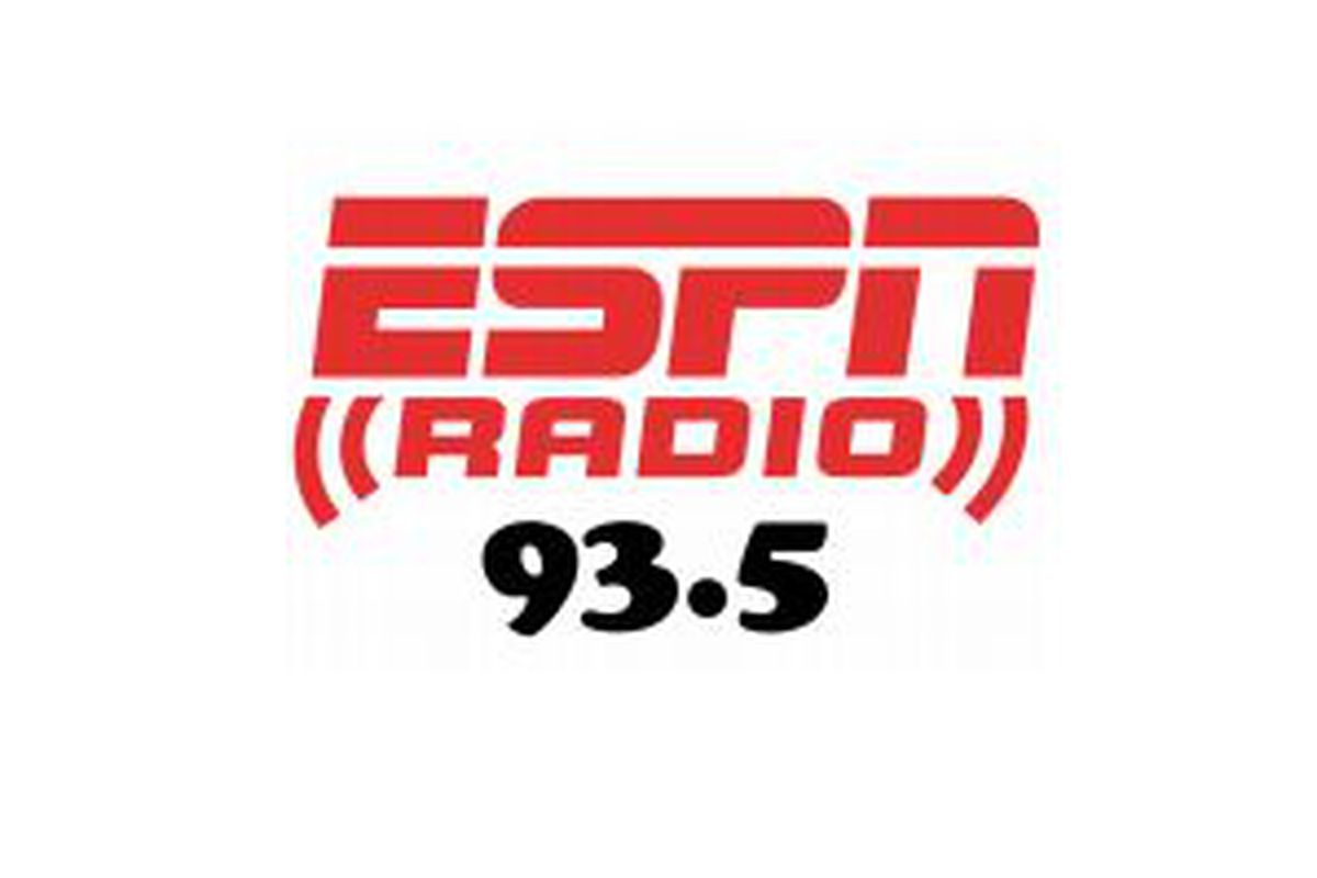 ESPN 93 5FM Announces New Schedule for 2017 Season - The