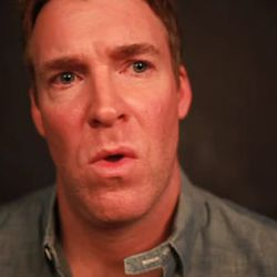 """<a href=""""http://eater.com/archives/2012/08/17/watch-a-real-actor-read-a-yelp-review-of-a-strip-club.php"""">Watch a Real Actor Read a Yelp Review of a Strip Club</a>"""