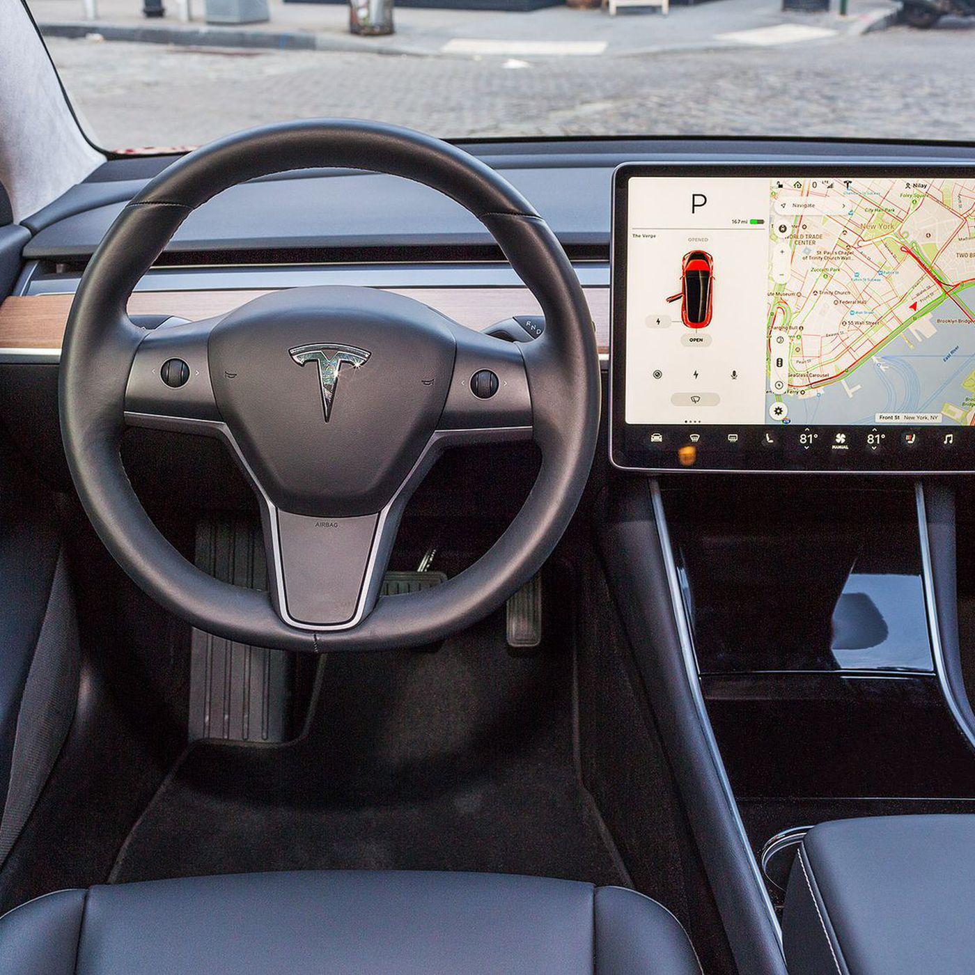 New Car Games >> Tesla Is Adding Atari Games To The In Car Display With Next
