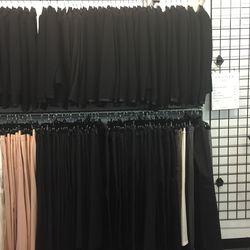 Women's pants, $55