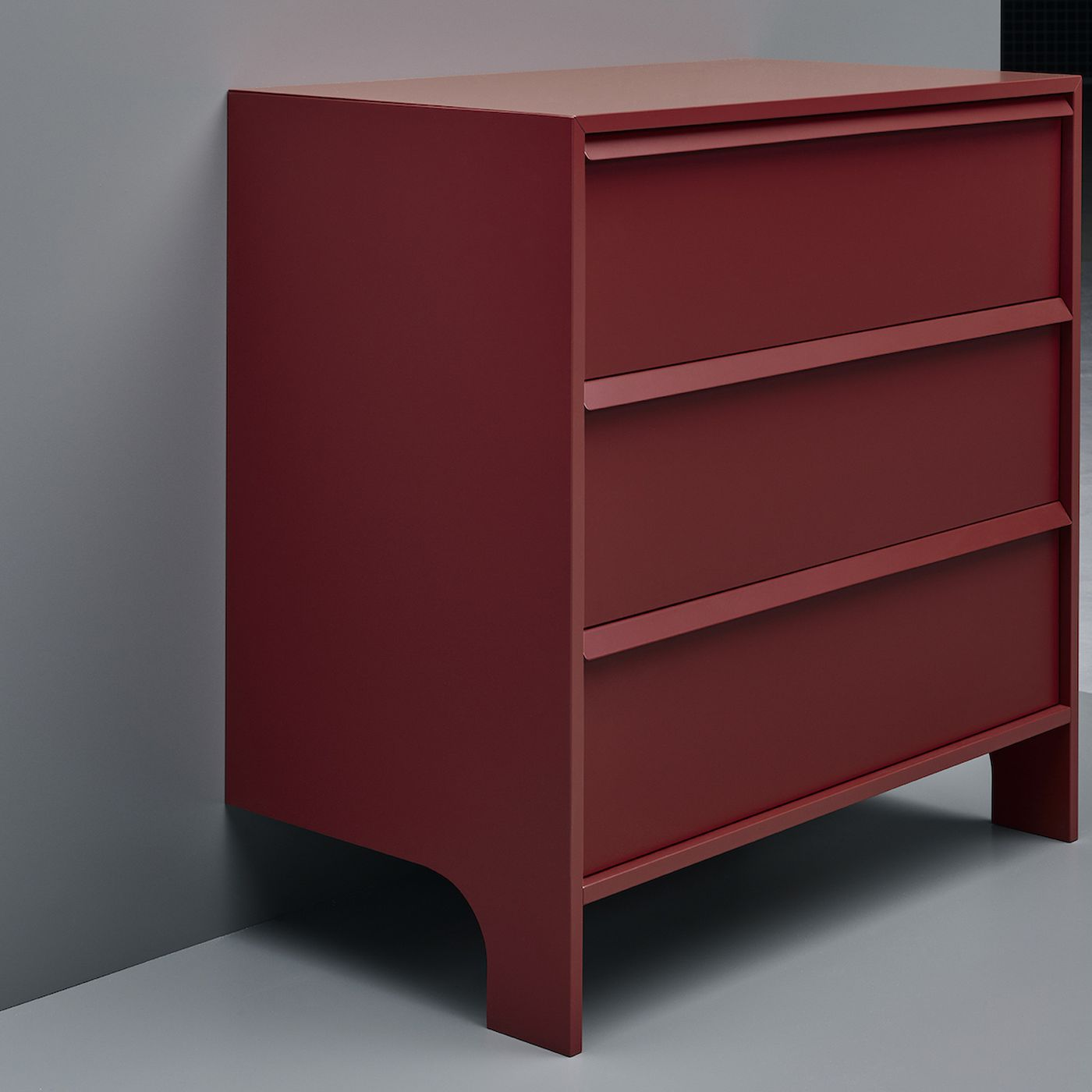 Ikea S Glesvar Dressers Are Designed For Stability Curbed