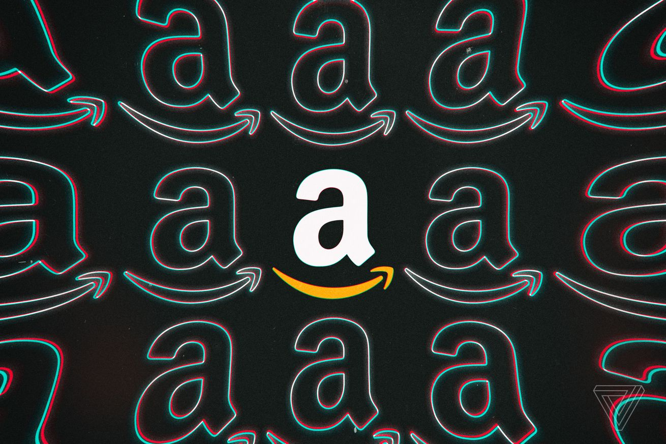 amazon employees protest sale of facial recognition software to police