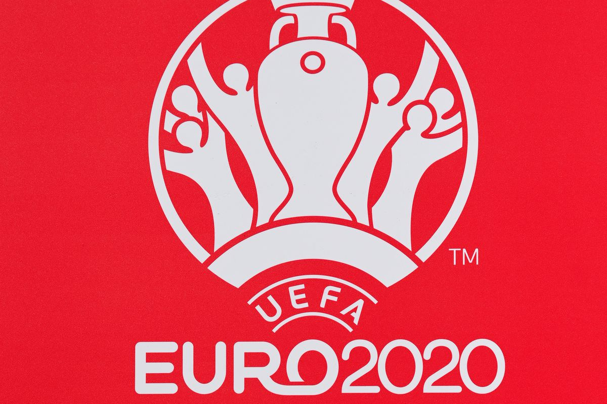 Denmark v Finland - UEFA Euro 2020: Group B - Previews