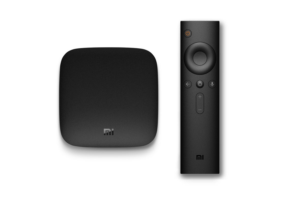 google home android tv