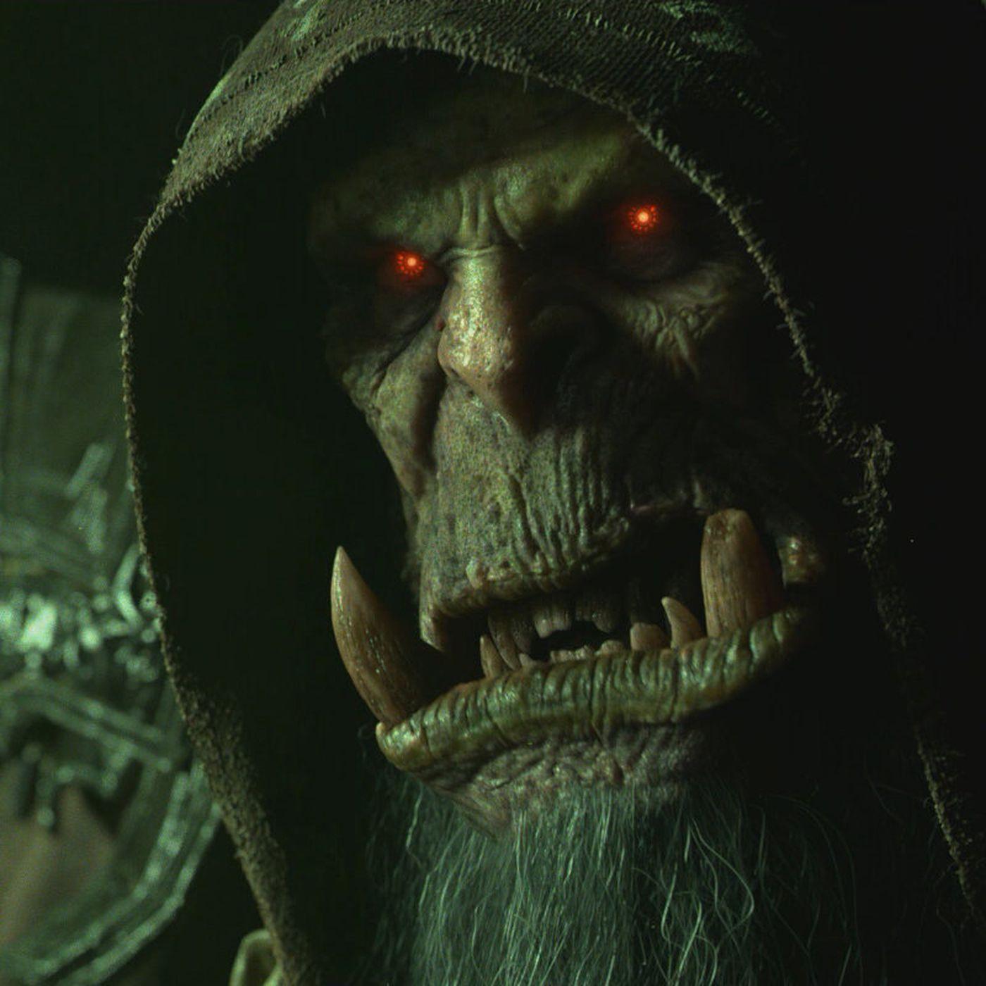 World of Warcraft's Demonology Warlock is being reworked