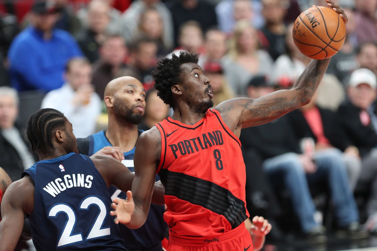 Image result for al-farouq aminu usa today sports