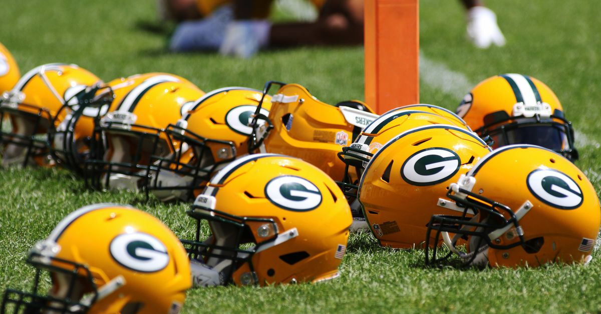 Monday Cheese Curds: 10 days to the draft; Packers go all-virtual for start of offseason