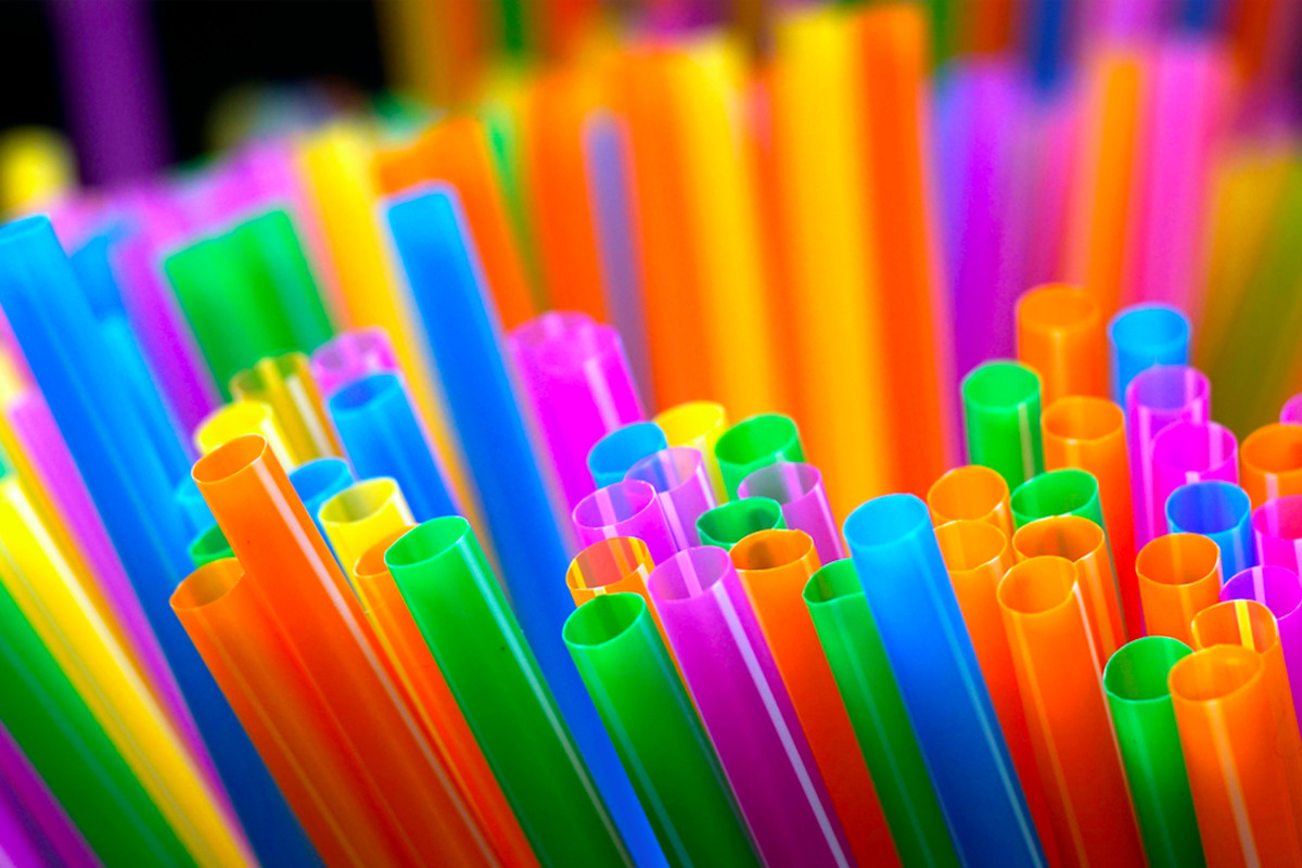 Image result for straw ban