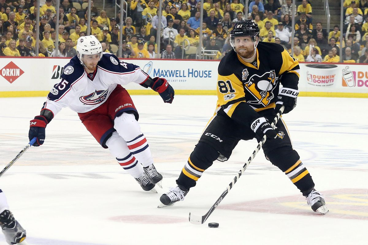 9 thoughts on the pens enjoying good times rest vs rust and just charles leclaire usa today sports geenschuldenfo Image collections