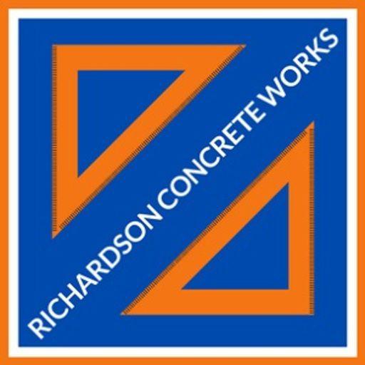 RichardsonConcreteWorks