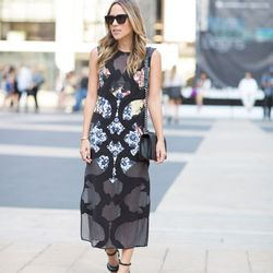 "Jacey of <a href=""http://www.damselindior.com""target=""_blank"">Damsel in Dior</a> is wearing a <a href=""http://www.bcbg.com/DRESSES/dresses,default,sc.html?cm_mmc=LinkShare-_-AFFILIATES-_-QFGLnEolOWg-_-1&utm_source=LinkShare&utm_medium=AFFILIATES&utm_conte"