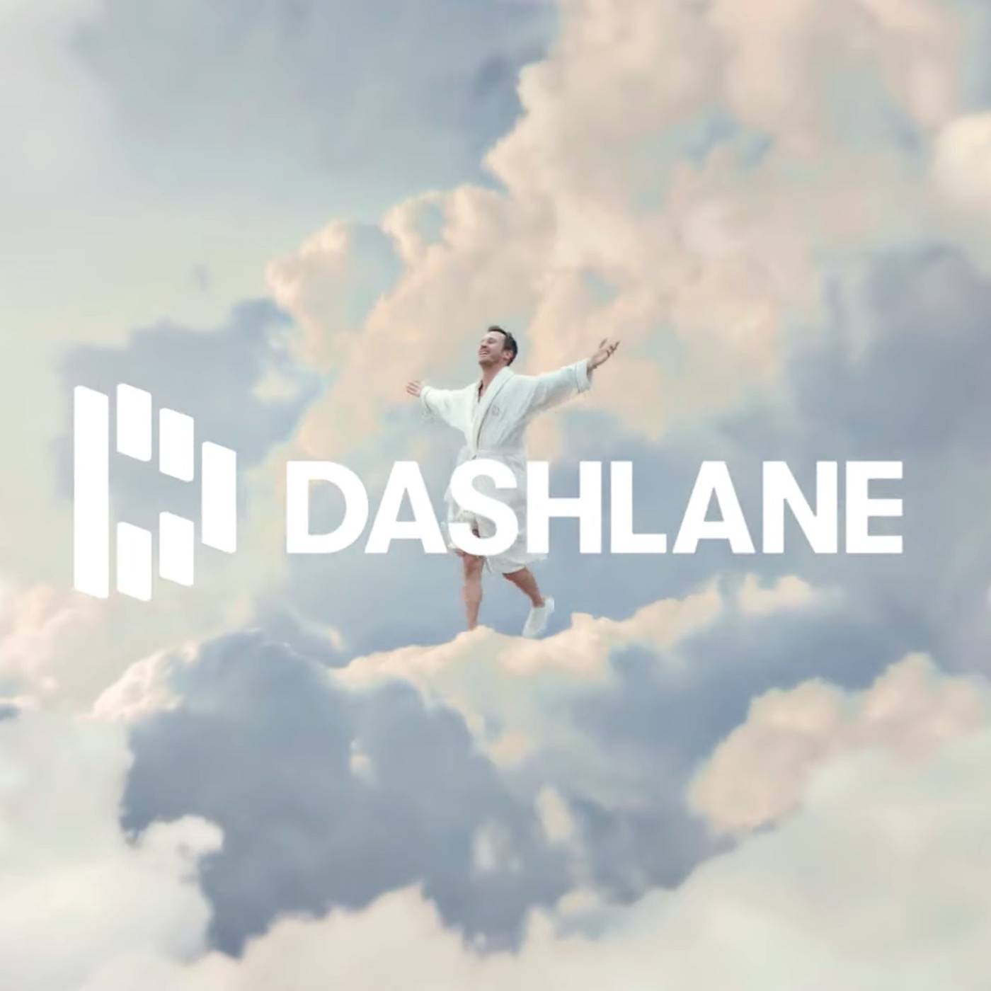 Dashlane Brought Back Deadspin For Super Bowl Weekend Under A New Name The Verge