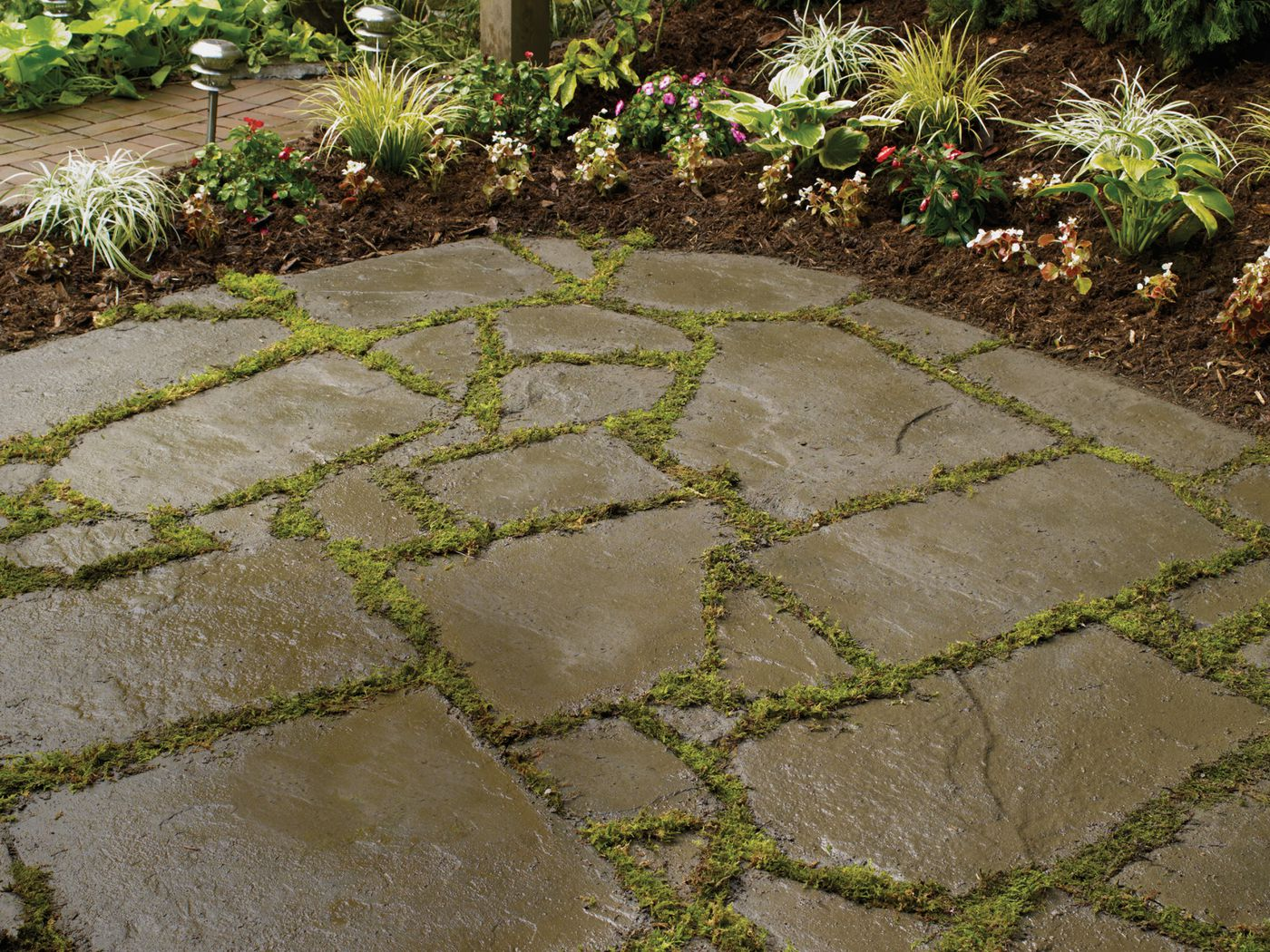 How To Install A Bluestone Patio Video Instructions This Old House