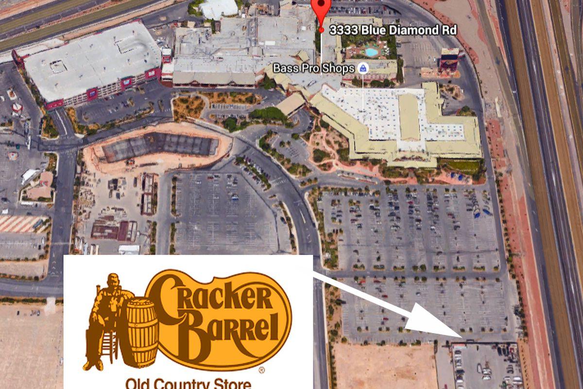 Silverton casino floor map crazy maze game 2