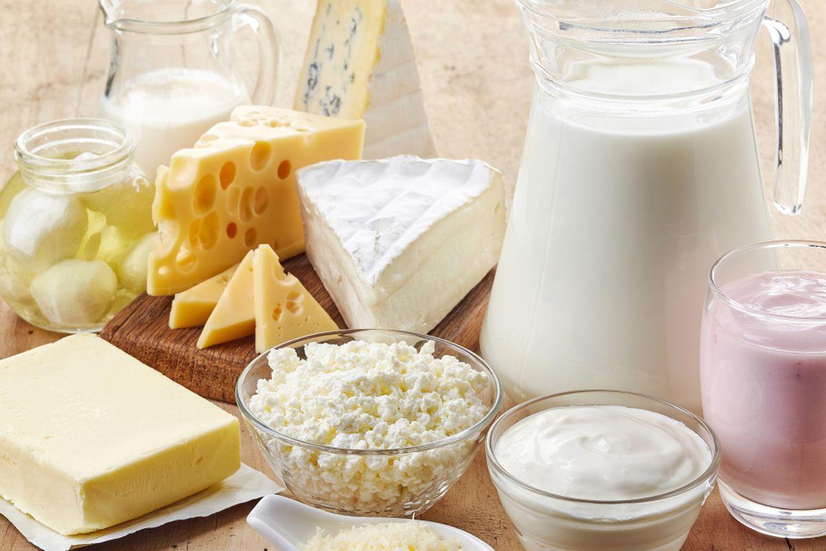 Dairy fat— newfound friend or (still) a foe? - Chicago Sun-Times