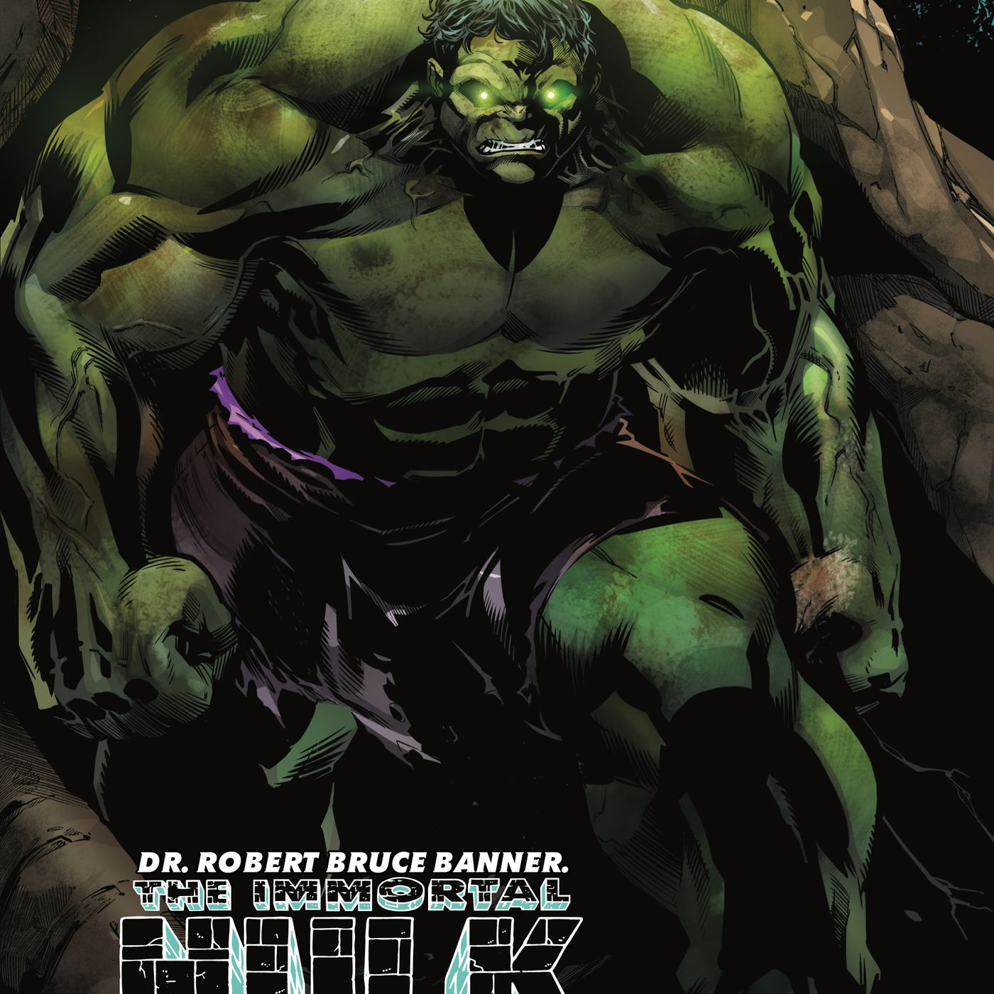 98  hulk wikipedia  marvel hulk statue by sideshow collectibles sideshow  hulk escapes military