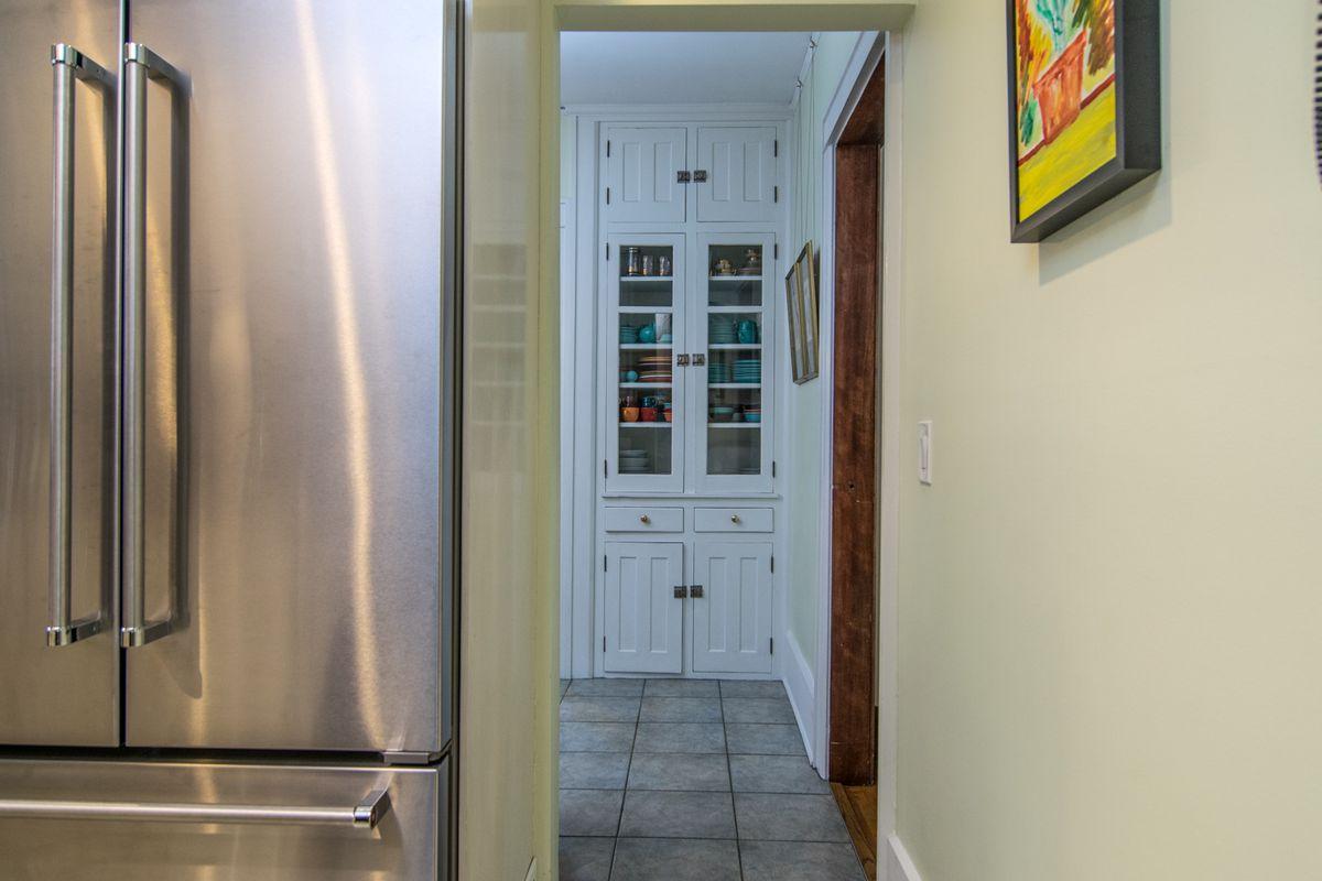 Prairie Style Boston Edison Home Seeks 400k Curbed Detroit