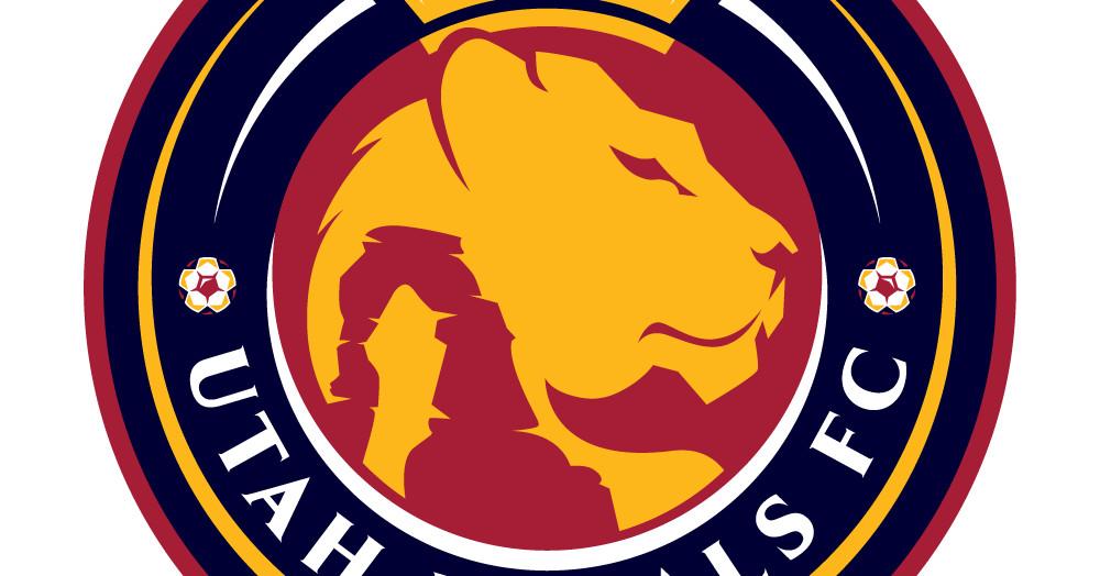 Utah_roylas_logo__1_