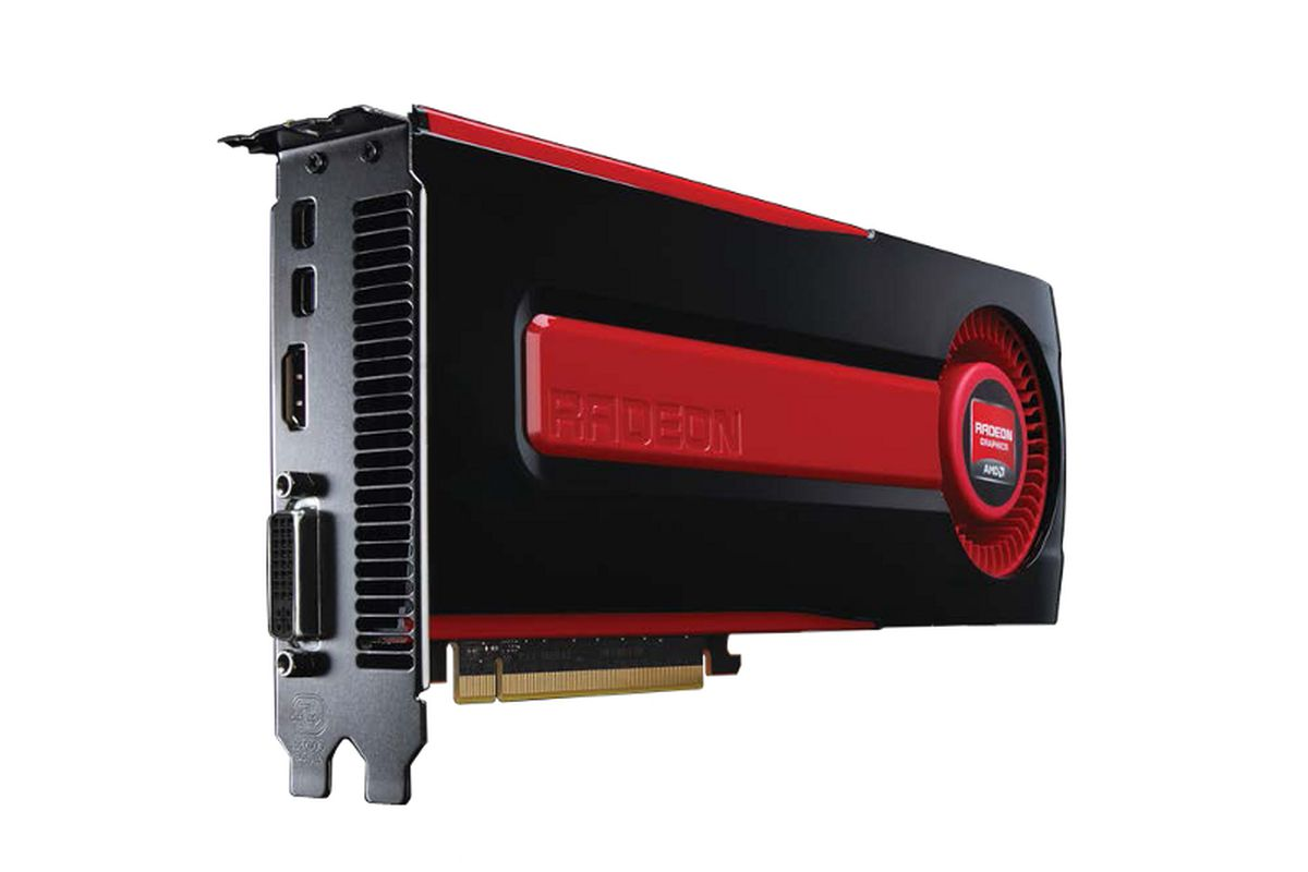 Radeon HD9750