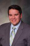 Rep. Dominick Moreno, D-Commerce City / File photo