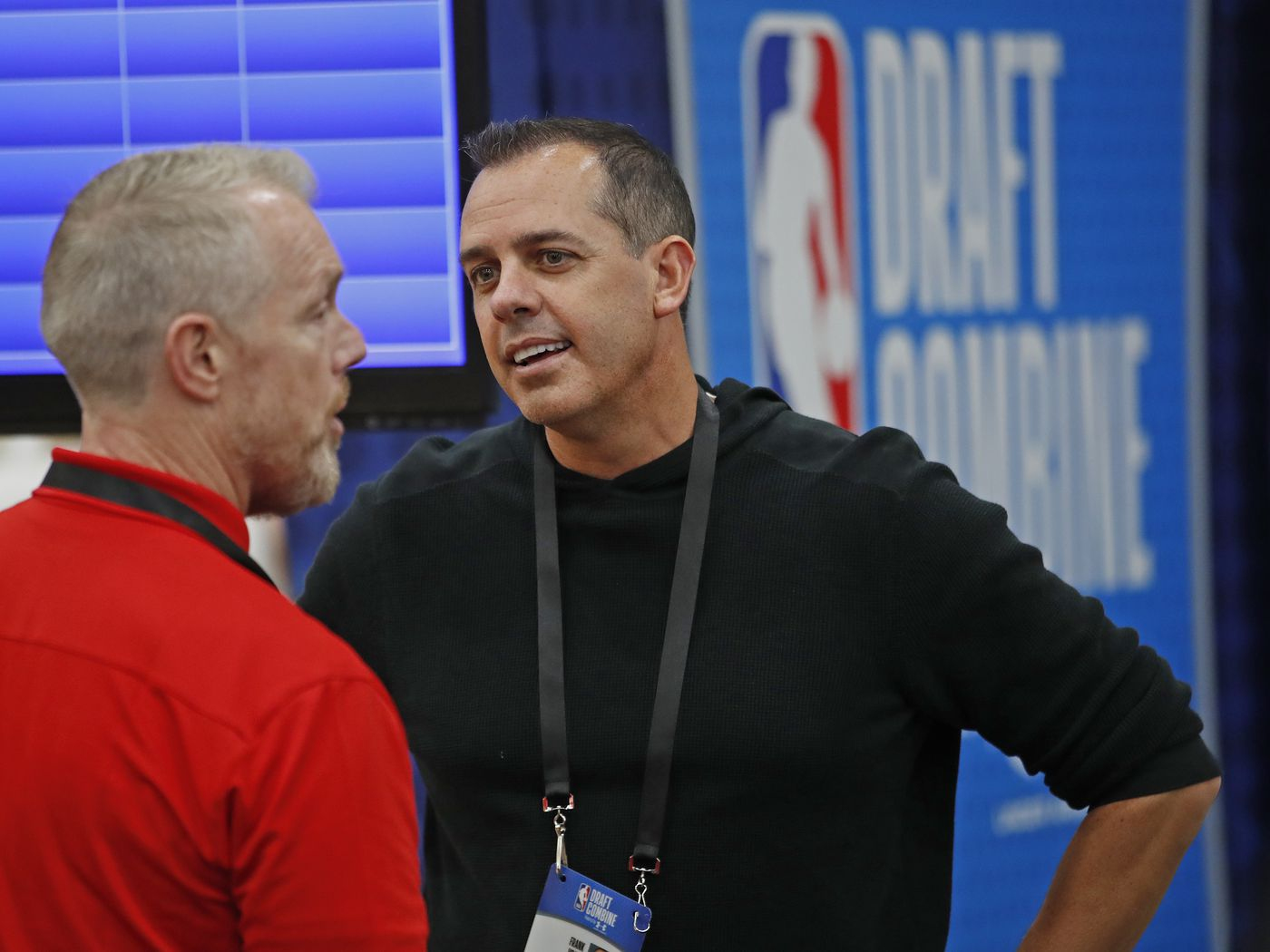 Lakers Will Have 28th Pick In 2020 Nba Draft Silver Screen And Roll