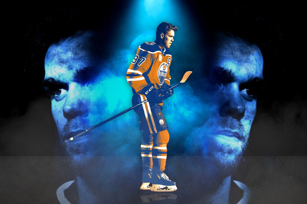 00862444db4 Can Connor McDavid Ever Overcome the Oilers  Perpetual Rebuild ...