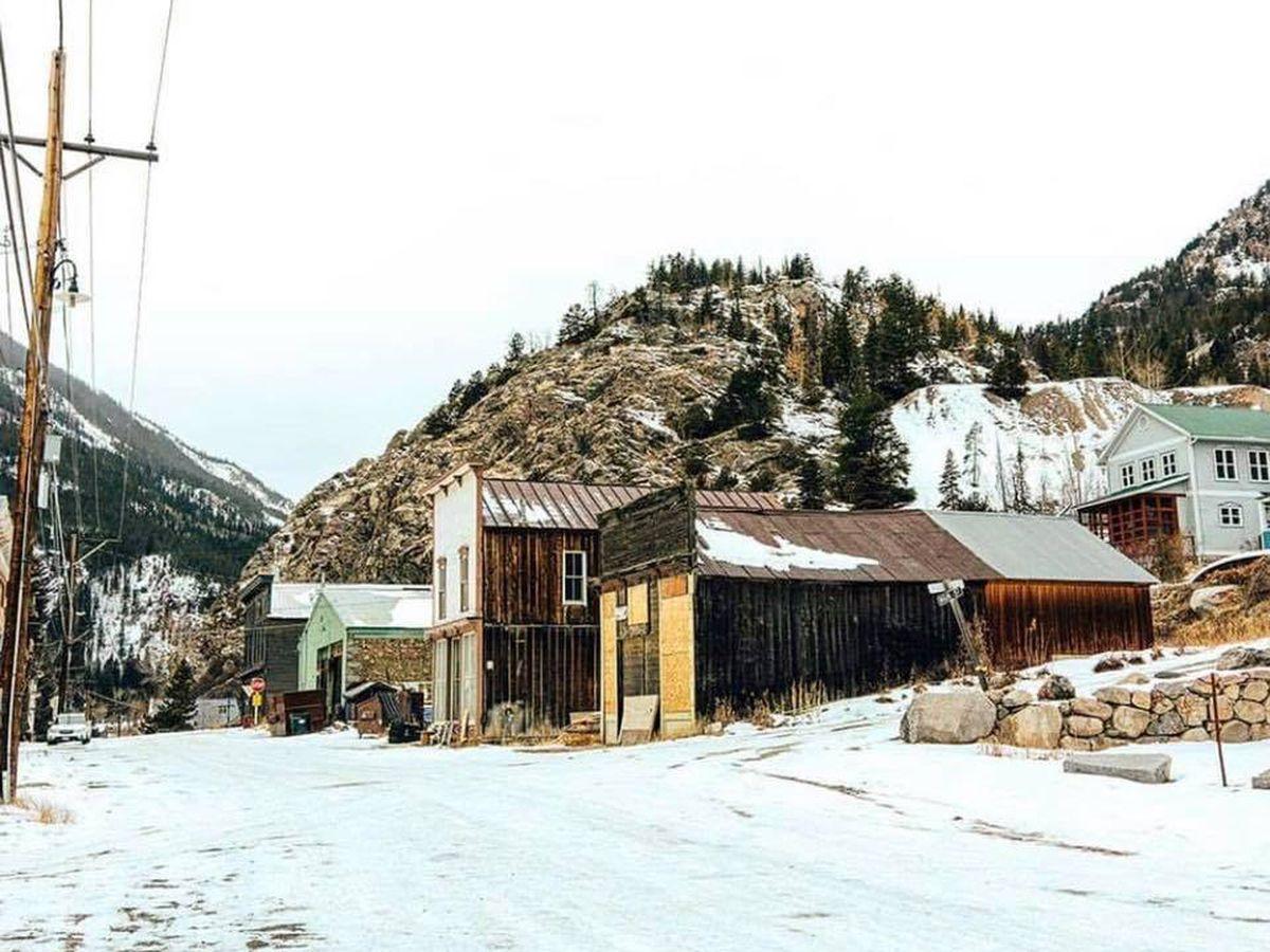 the 16 best restaurants to visit on a colorado mountain road trip eater denver colorado mountain road trip eater denver