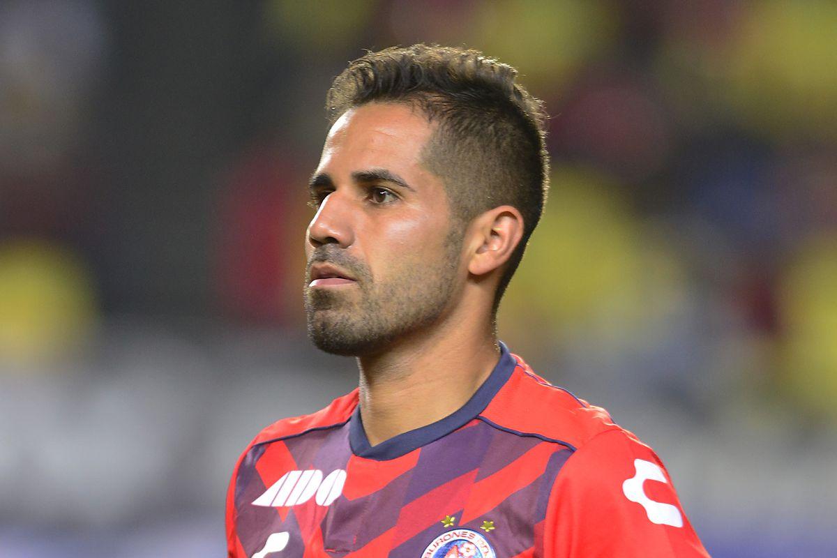 Morelia v Veracruz - Torneo Clausura 2019 Liga MX