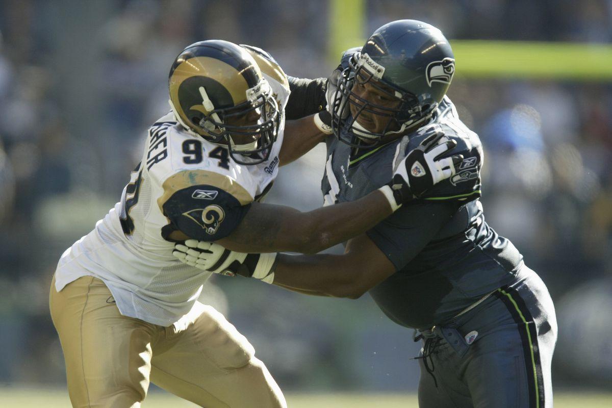 2015 Week 16 St Louis Rams At Seattle Seahawks Turf Show Times