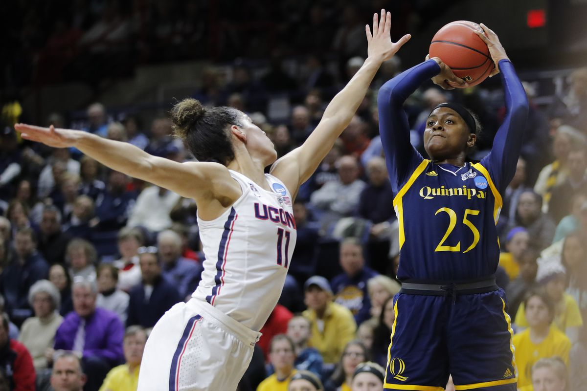 NCAAW Tournament: Follow these lesser-known mid-majors