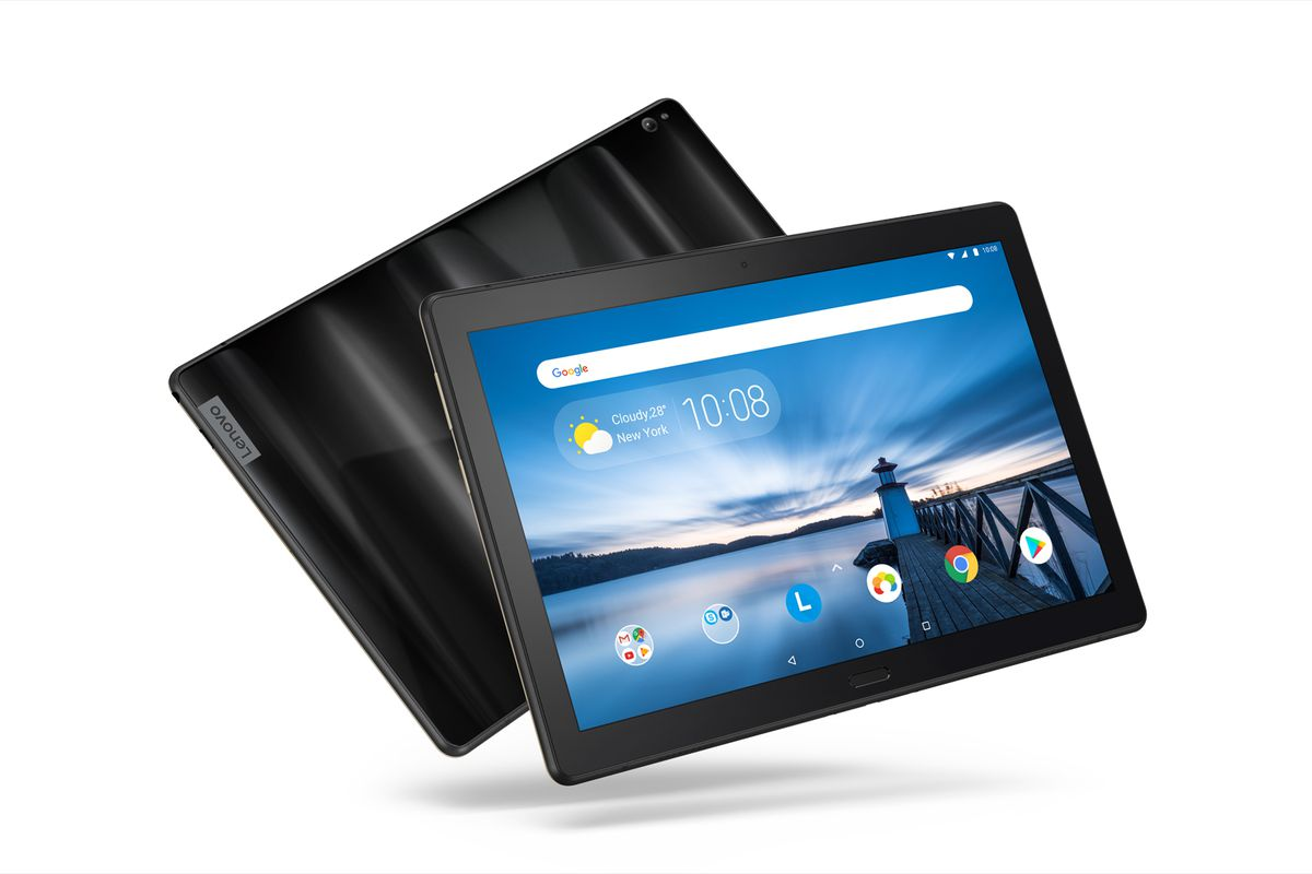Tick-Tock Changing Globe Of Intel With Windows 8.1 And Android Tablets