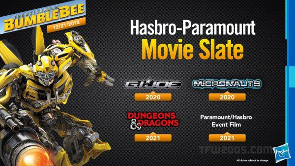 transformers bumblebee racing games