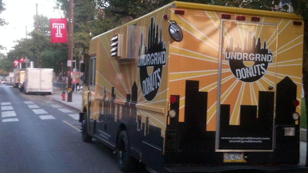 "[Photo: <a href=""http://www.undrgrnddonuts.com/photos"">Undrgrnd Donuts</a>]"