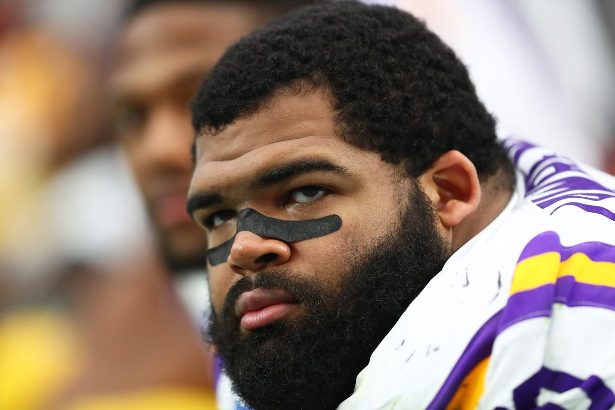 "<p zoompage-fontsize=""15"" style="""">NCAA Football: Fiesta Bowl-Louisiana State vs Central Florida"