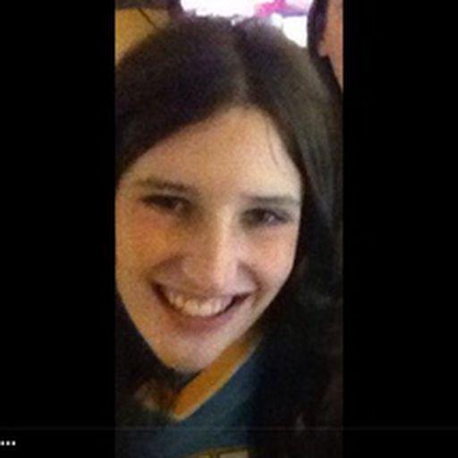 Kayla Osby