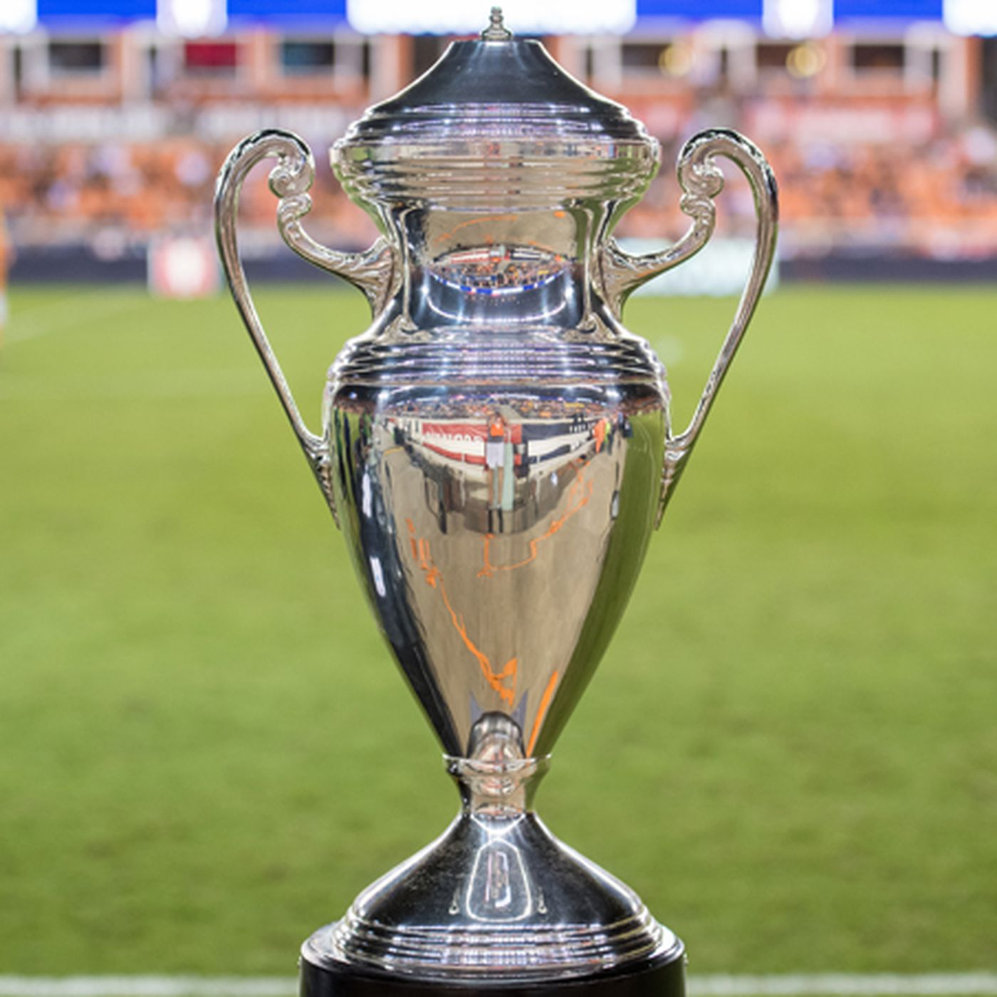 Brotherly Game Daily Links: 2021 U.S. Open Cup tournament canceled - Brotherly Game