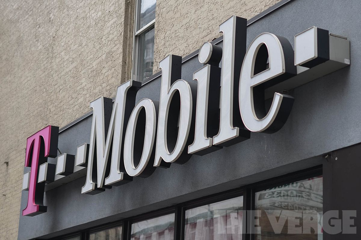 T Mobile Explains Why Its Network Went Down Hard Claims Only A