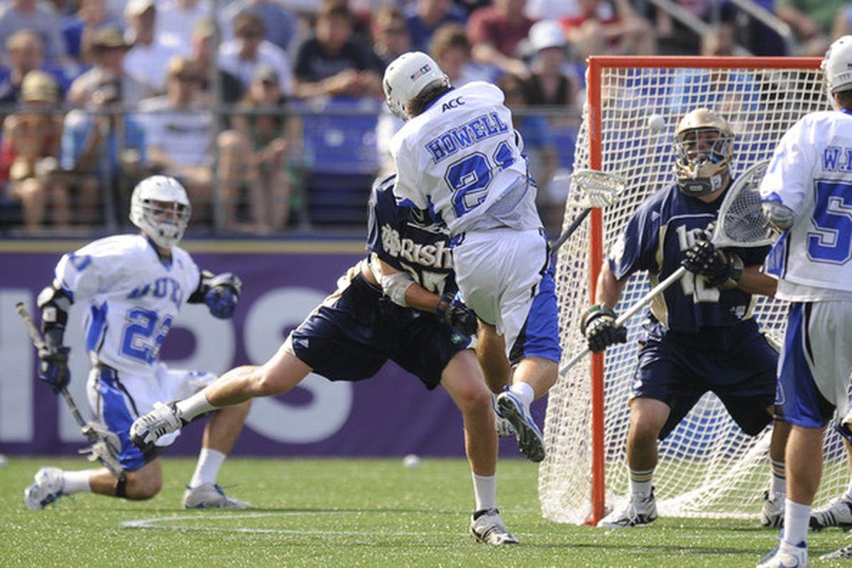 "via <a href=""http://www4.pictures.zimbio.com/gi/2010+NCAA+Lacrosse+Championship+Championship+QwtFRpgdR85l.jpg"">www4.pictures.zimbio.com</a>"