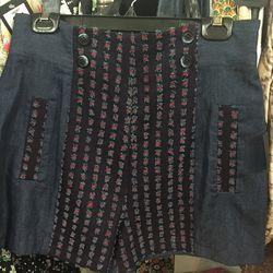 Skirt, $20