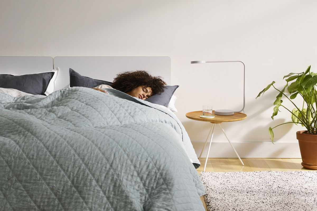 302f30615bf6 Casper, known for kick-starting the digital mattress brand crazy, has its  eyes on conquering the sleep economy. Casper