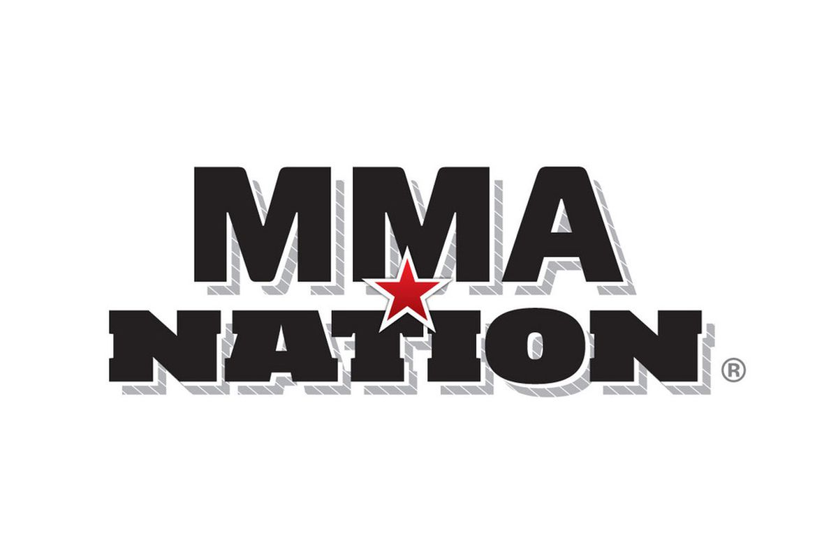 MMA Nation Launched! This is the happiest of days.