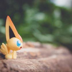 Twitter users share love of Pokemon Go, despite reports of