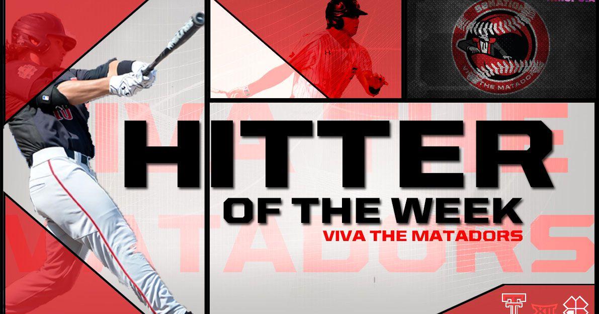 Hitter_of_the_week_temp