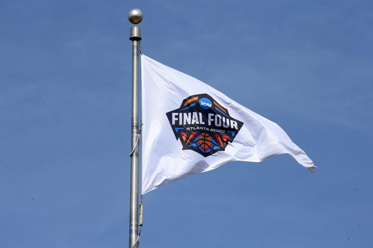NCAA Basketball: Big Ten Tournament