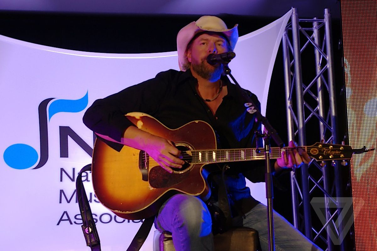 toby-keith-songwriter