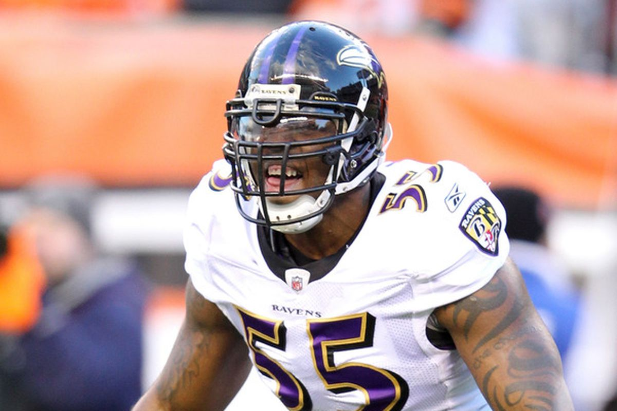 Bad Lip Reading is back with another installment of their YouTube series. Terrell Suggs is translated in it.