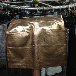Skirt, $30